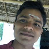 Laxman Prasad Manager