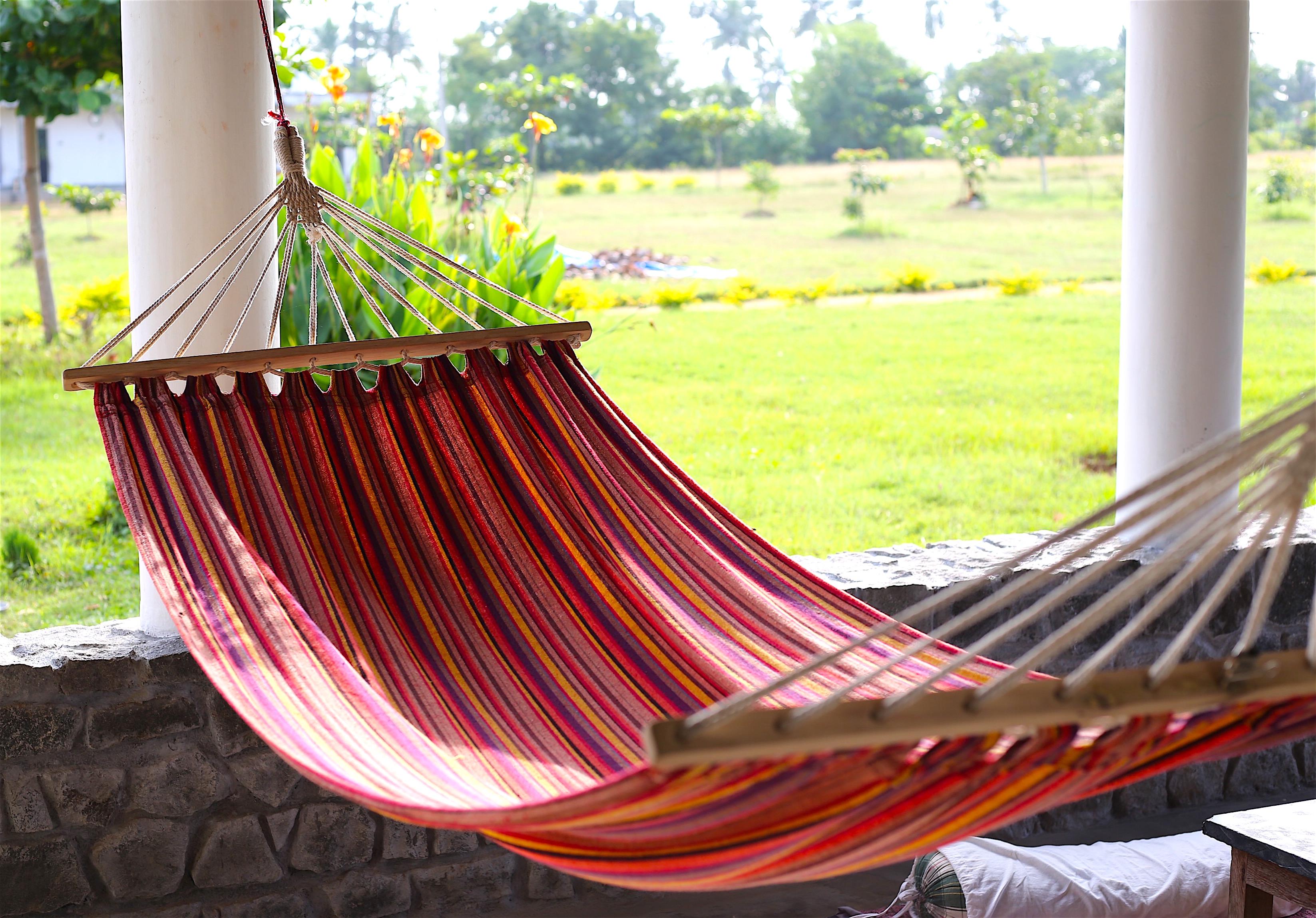 Basic Rental For Retreat & TT