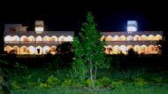 Ashok Tree Guest Houses
