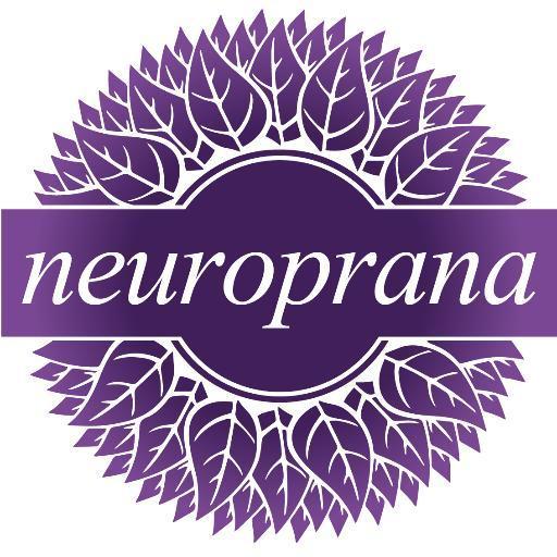 Neuroprana Wellness