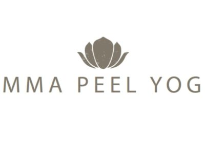 Retreat Date: March 1 – 8 with Emma Peel Yoga